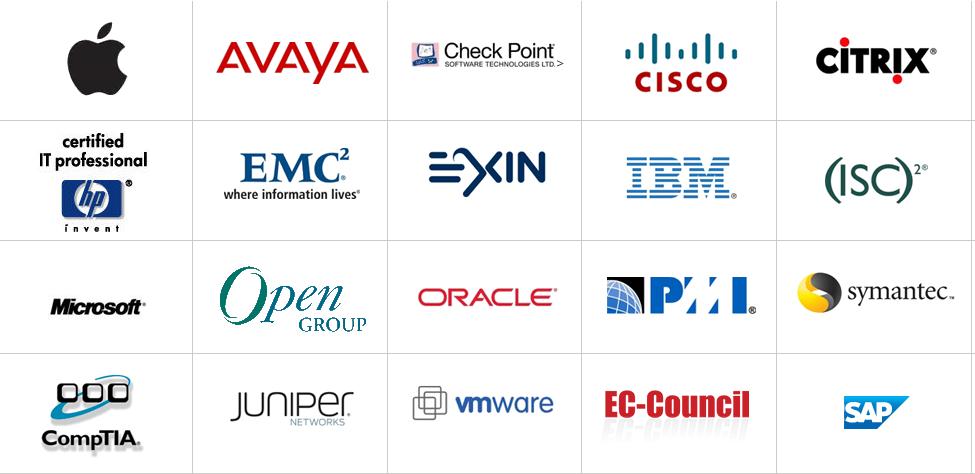 cloudera hadoop developer certification dumps pdf